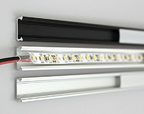 ledprofiles-modul-homepage